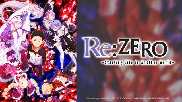 re-zero-wallpaper