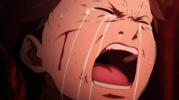 subaru-crying