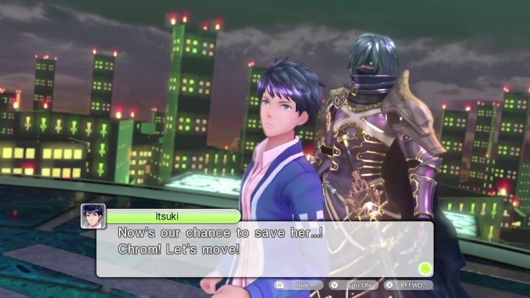 tokyo-mirage-sessions-fe-wii-u-review-4