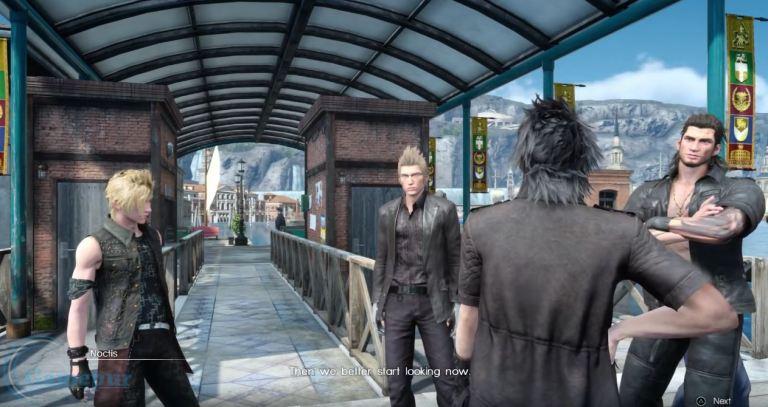 ffxv-chapter-9-callings-image-1