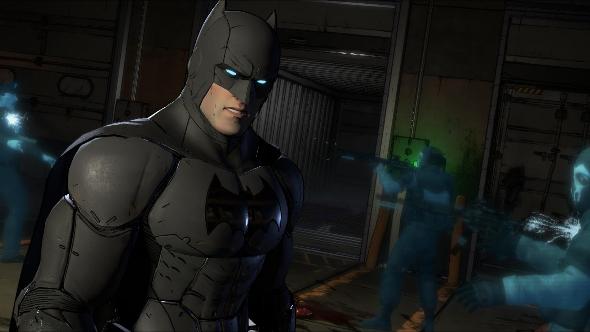 telltale-batman-episode-1-detective-mode