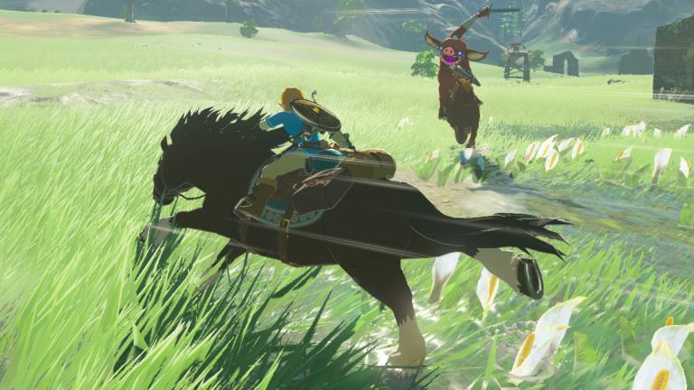 Zelda-Breath-of-the-Wild-screenshots30