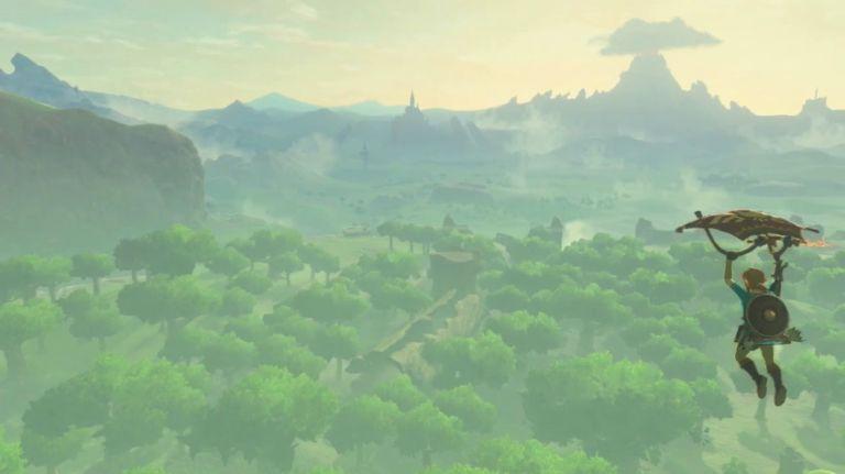 ZeldaBreathoftheWild_1